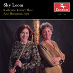 cd-sky-loom