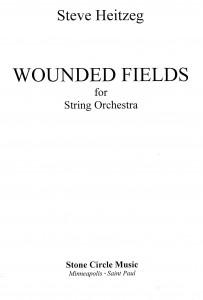 SH-WFields023